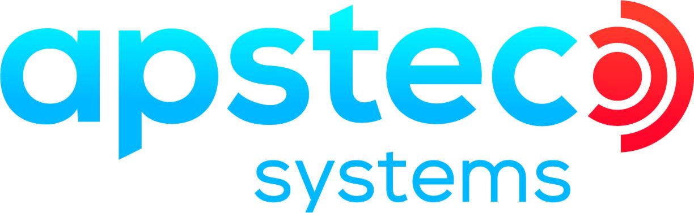 Apstec International Trading Limited