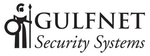 Gulfnet Security Systems LLC