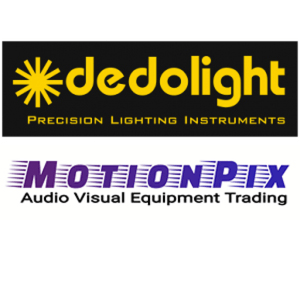 Motionpix Audio Visual Exquipment Trading LLC