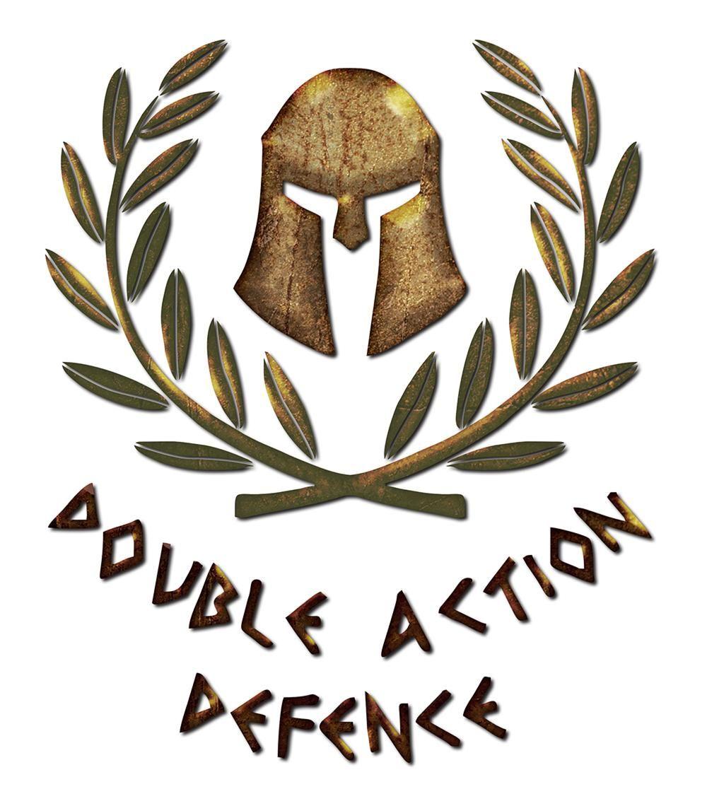Double Action Defense SA
