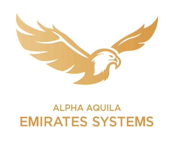 ALPHA AQUILA EMIRATES SYSTEMS