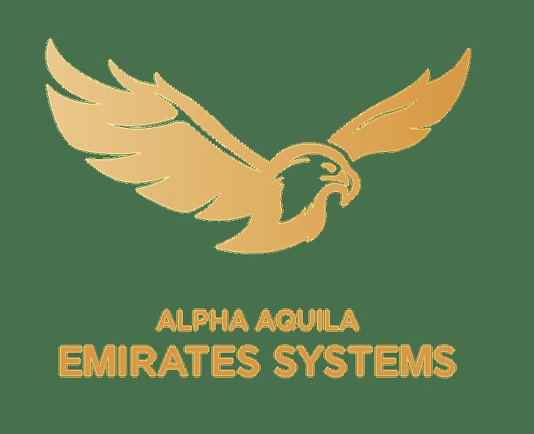ALPHA AQUILA EMIRATES SYSTEMS