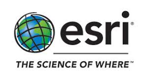 Environmental Systems Research Institute, Inc. - ESRI