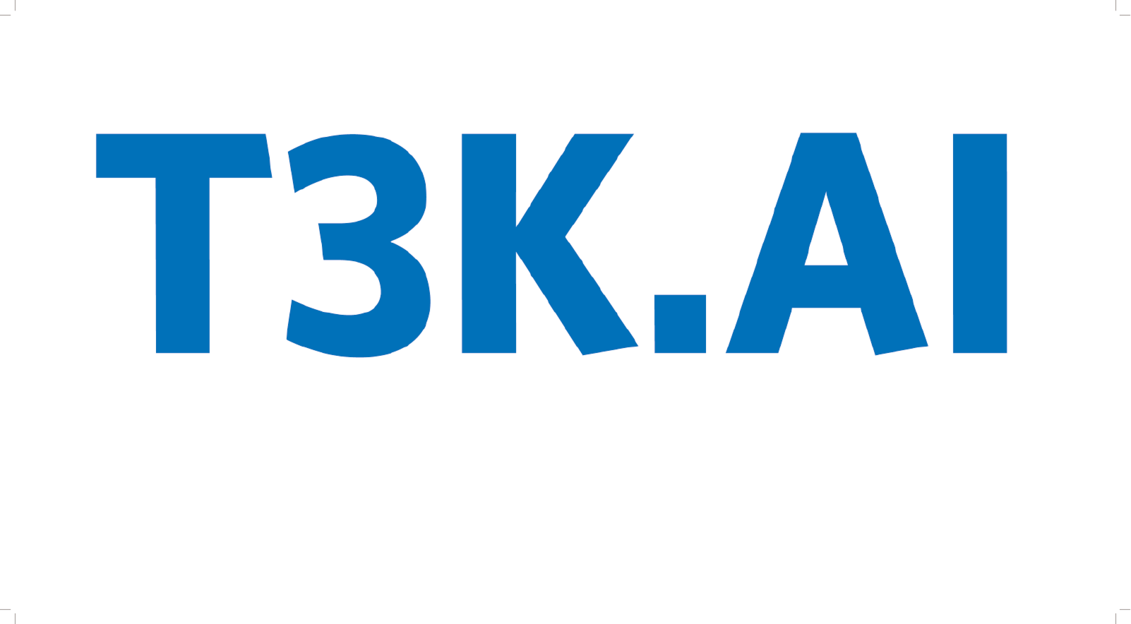T3K-Forensics GmbH