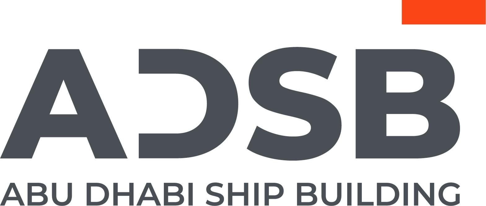 Abu Dhabi Ship Building