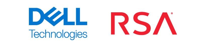 Dell FZ LLC