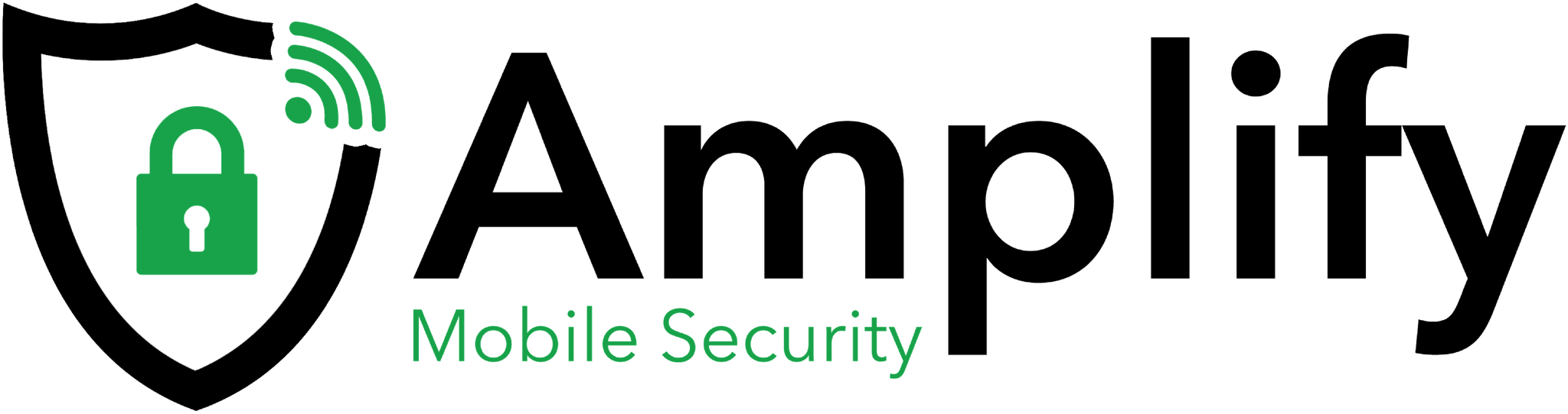 Cyber Secure Ltd - Amplify Mobile Security