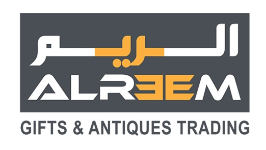 Al Reem Gifts & Antiques Trading