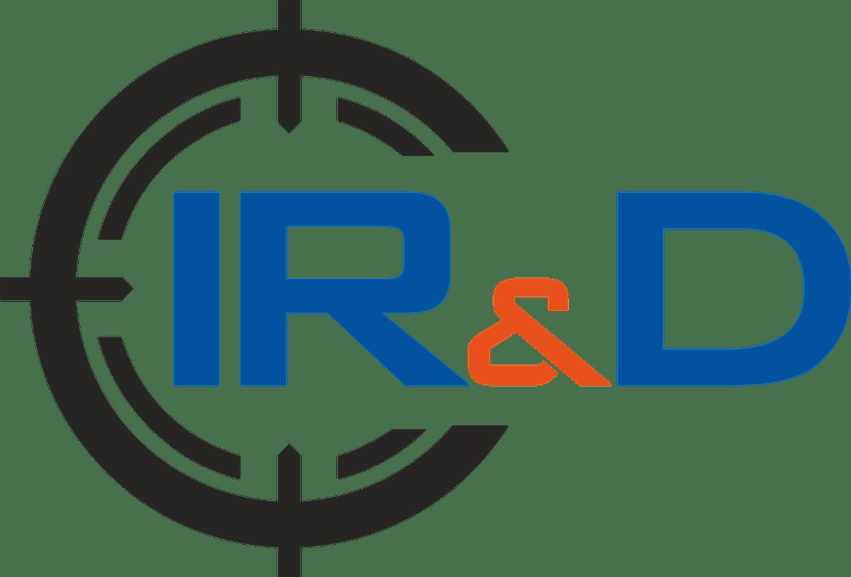 IR & D