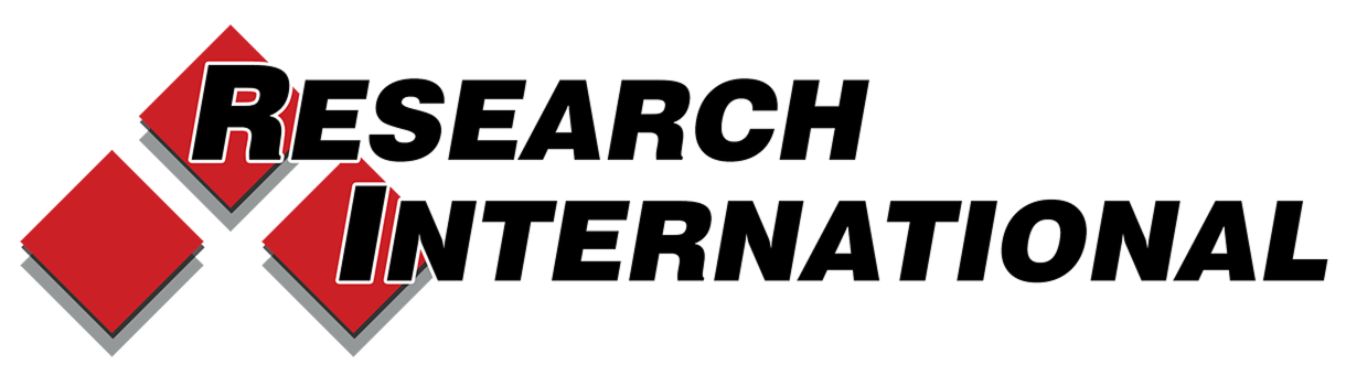 Research International, Inc.