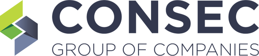 Consec Group of Companies