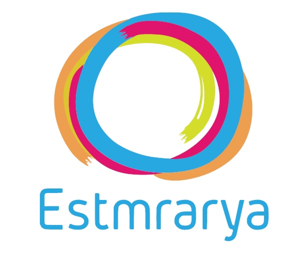 Estmrarya Management Consultancy LLC