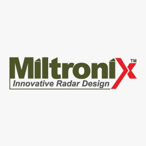 Miltronix Limited