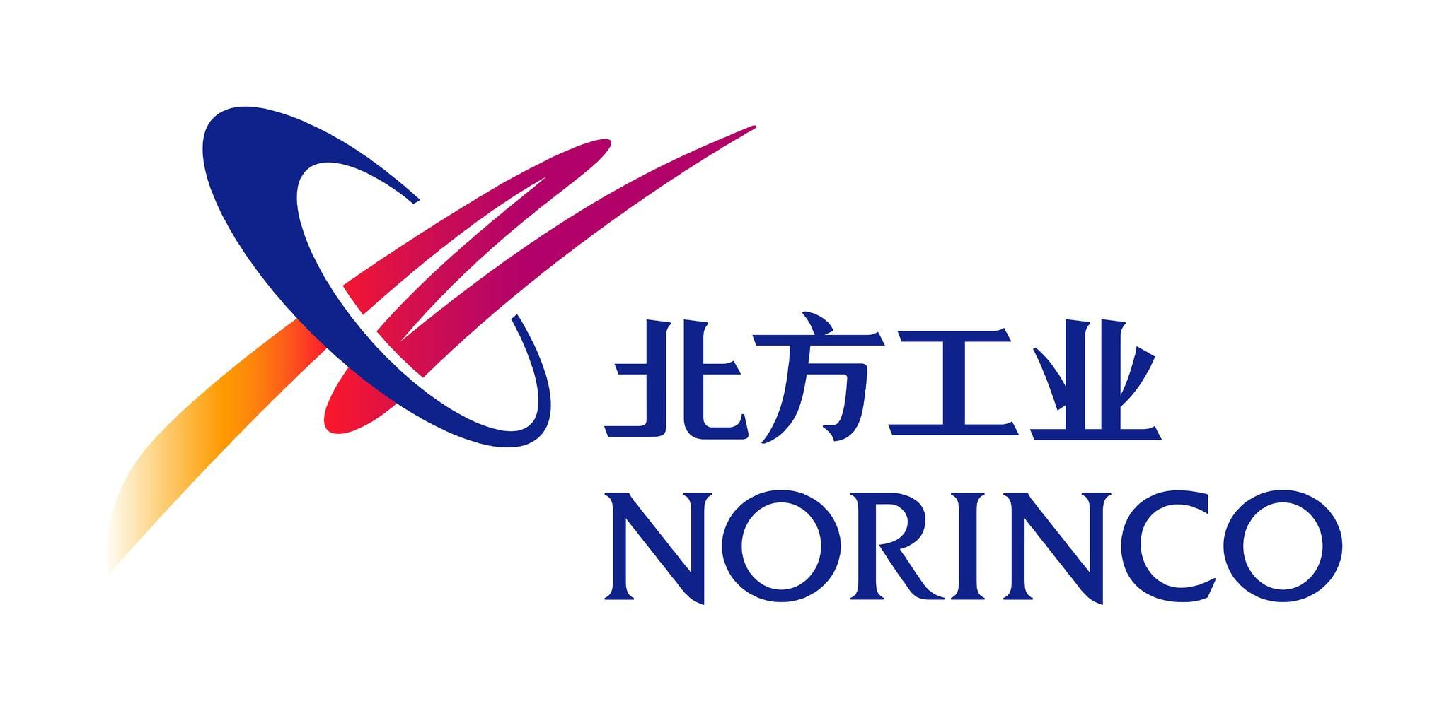 NORINCO Equipment Co., Ltd