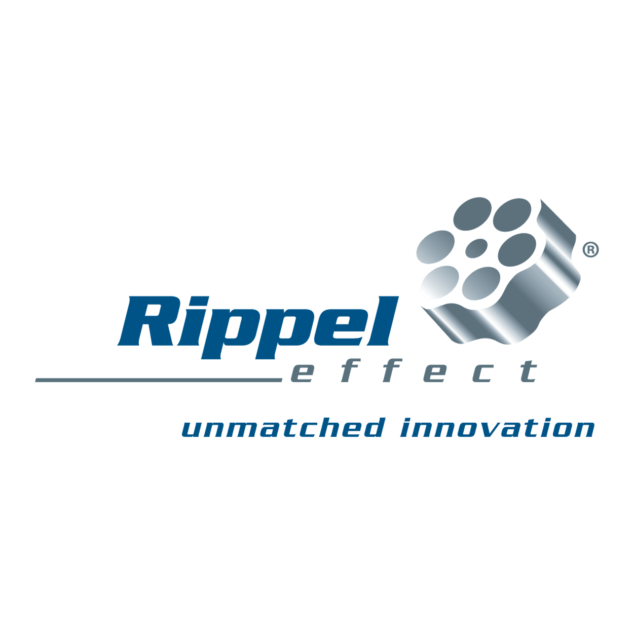 Rippel  Effect Systems