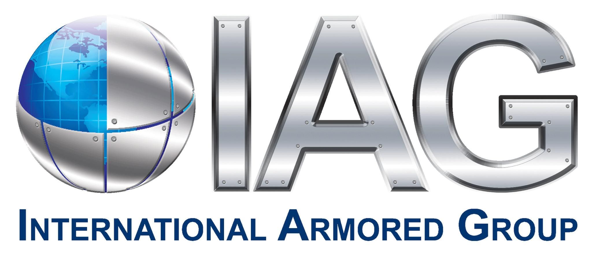 International Armored Group