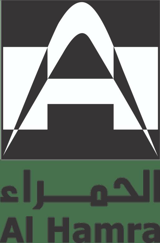 Al Hamra Trading Est.
