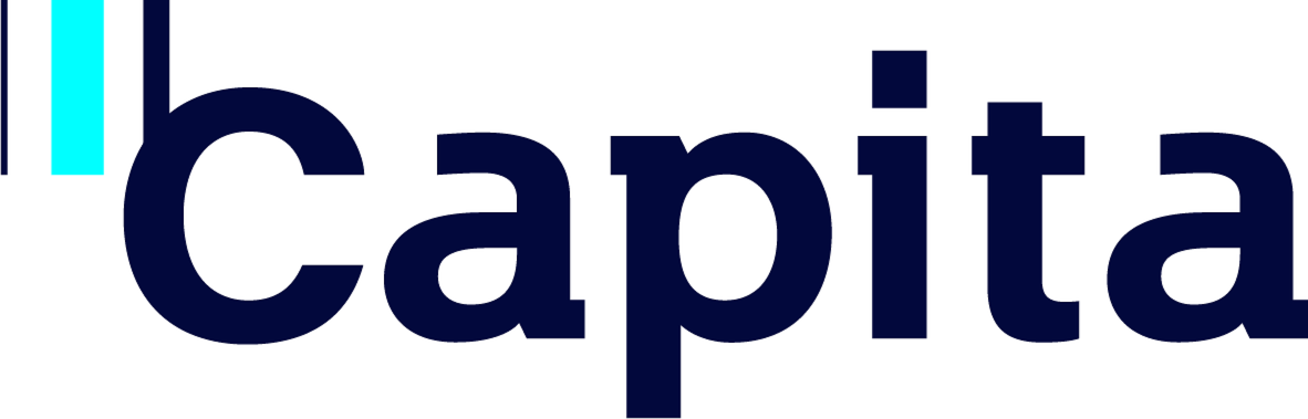 Capita Secure Information Solutions Ltd.