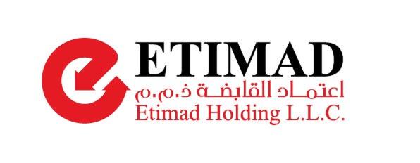 Etimad Holding LLC