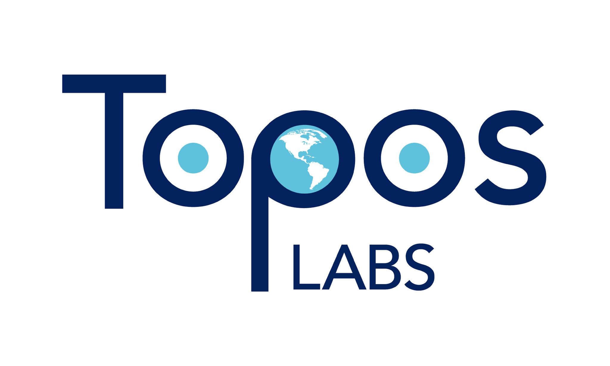 Topos Labs Inc.
