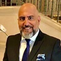 Yousef Khalili