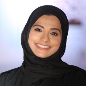 Fatma Ahmad Bazargan