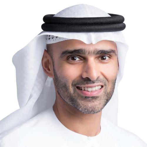 Dr. Fahad Harhara Alyafei