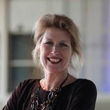 Anita Hazenberg