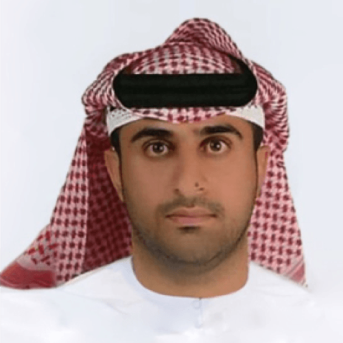 Ali Al Mannaei