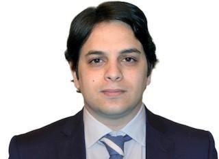 Moataz Mohammed