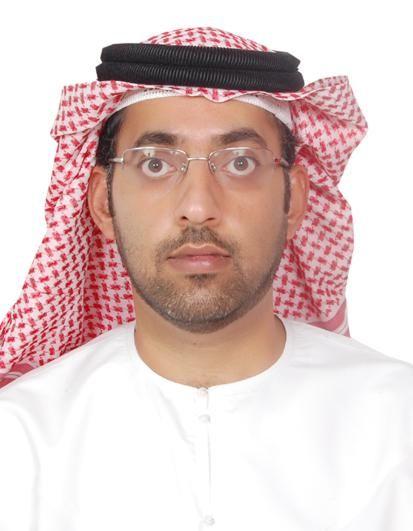 Sultan Omran Al-Owais