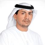 العقيد عبد الله سهيل العفاري