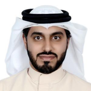Abdulrahman Al Marzouqi