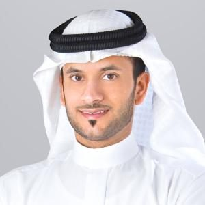Abdelaziz Alzarooni
