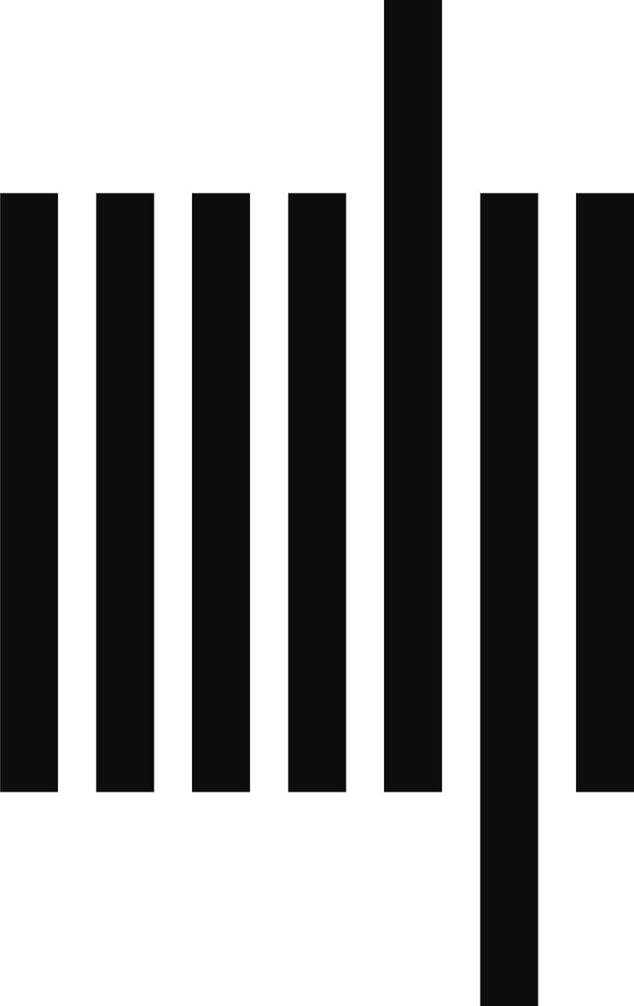 The MIT Press
