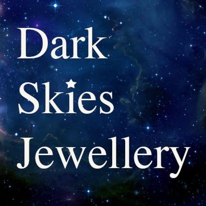 Dark Skies Jewellery