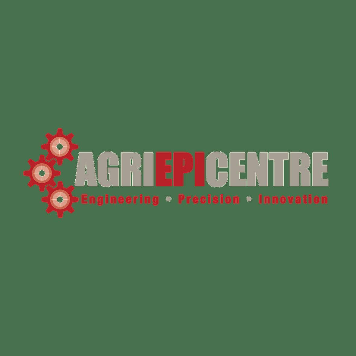 Agri-EPI Centre