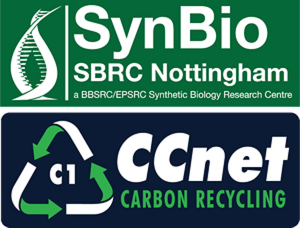 The Synthetic Biology Research Centre - Nottingham