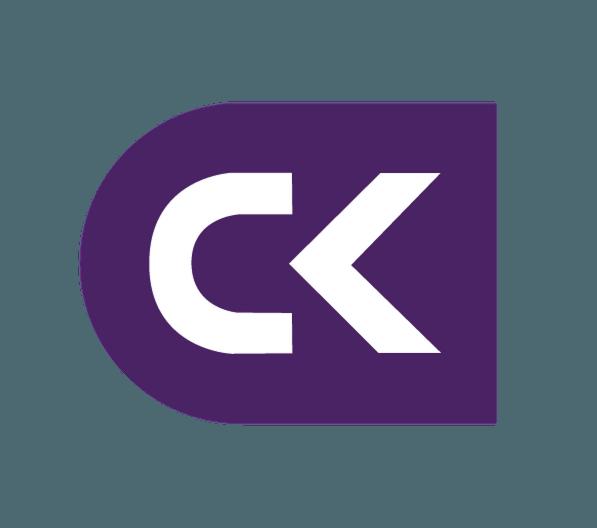 CK Science