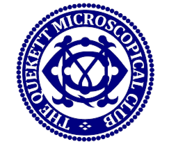 Quekett Microscopical Club
