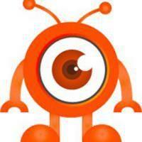 CB Information Systems Ltd