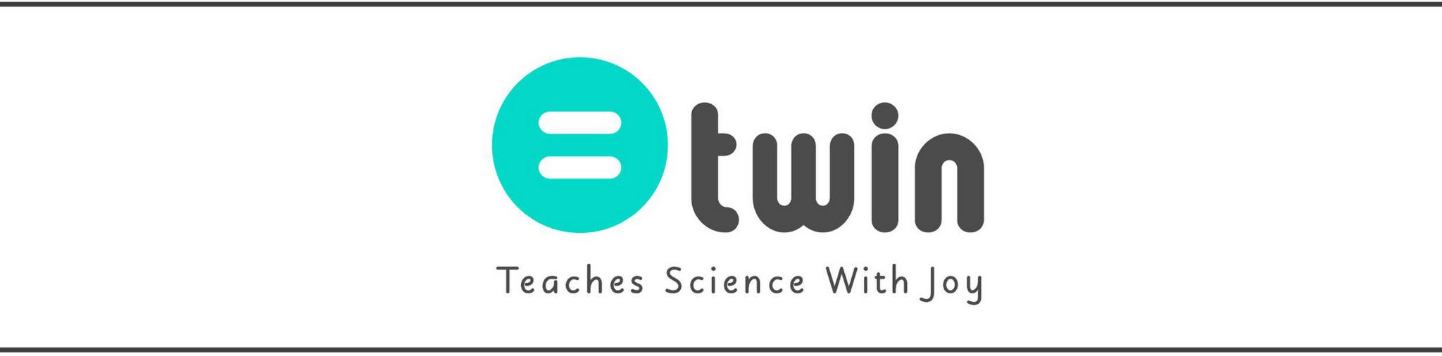 Twin Science & Robotics