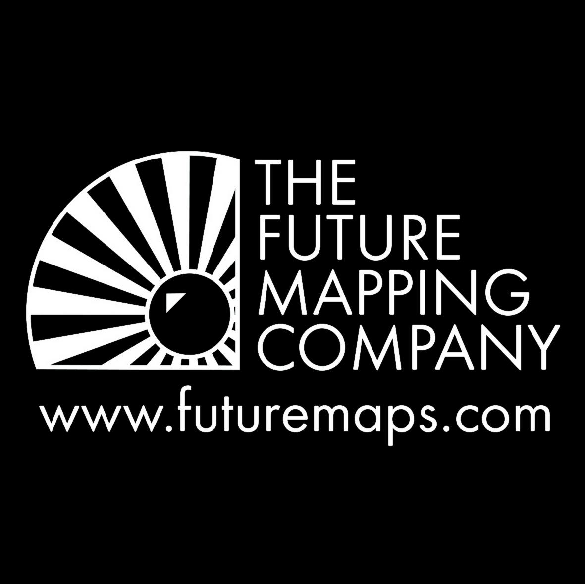 Future Mapping Company