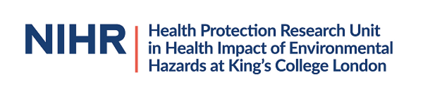 NIHR HPRU in Health Impact of Environmental Hazards