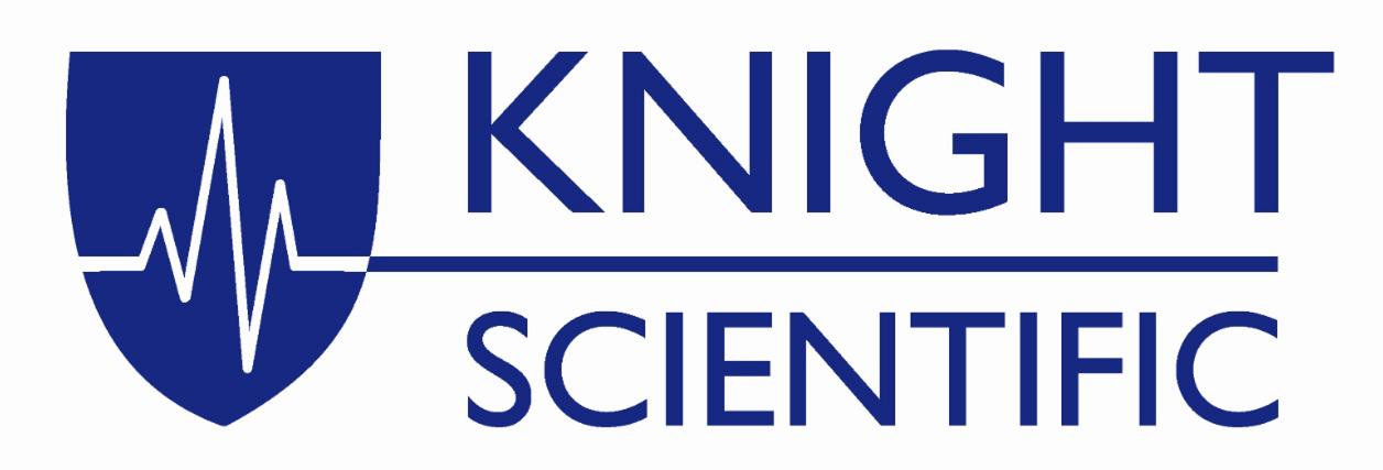 Knight Scientific