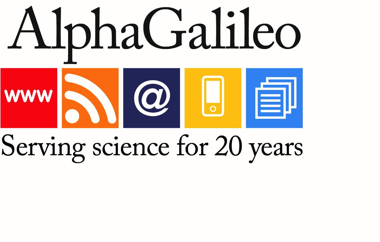 Alpha Galileo Ltd