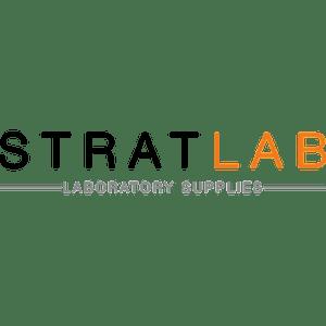 Strat Lab