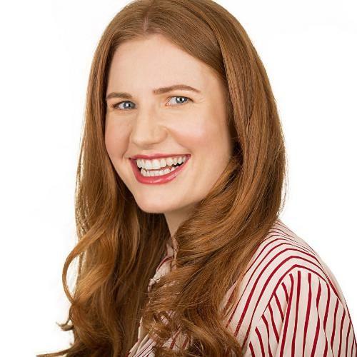 Hayley Loren