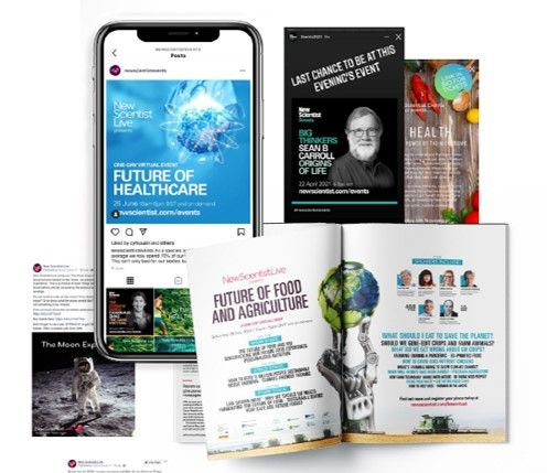 Marketing-Image