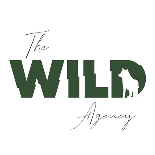 The Wild Agency